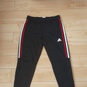 Adidas pants (woman)